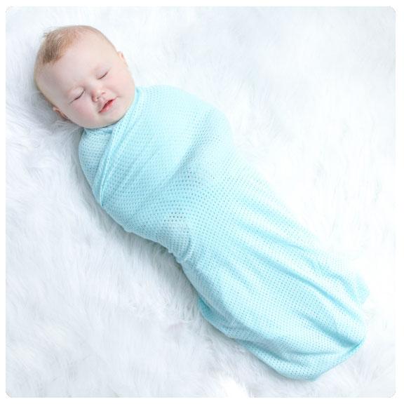 airwrap blanket