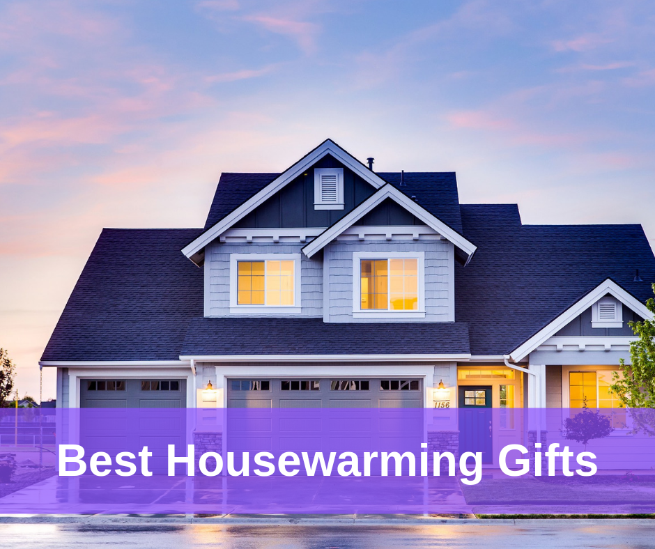 best housewarming gifts