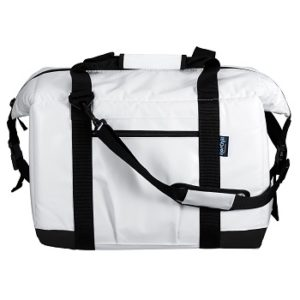 norchill cooler bag